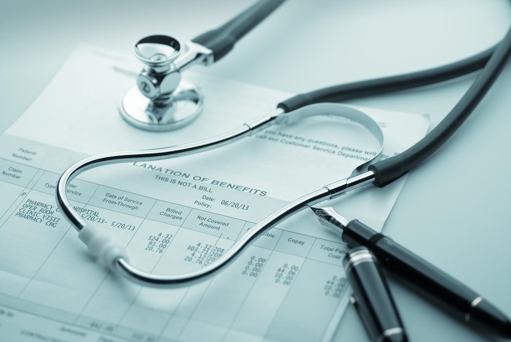 Bratislava health care